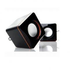 [비전뷰쳐]VIVOX 206 PC스피커